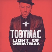 TobyMac - Can't Wait For Christmas (feat. Relient K)