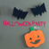 This Is Halloween Halloween Music - This Is Halloween