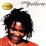 Gwen Guthrie - It Should Have Been You