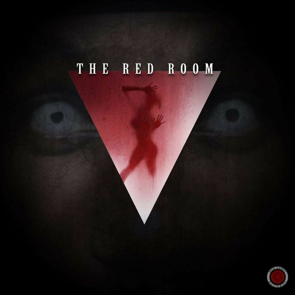 The Red Room (feat  Hopsin) - Single by Highrise & Yaydo