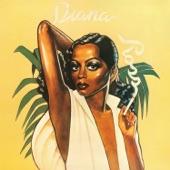 Diana Ross - Lovin', Livin' and Givin'