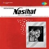 Nasihat Original Motion Picture Soundtrack EP