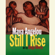 Maya Angelou - And Still I Rise: A Book of Poems (Unabridged)
