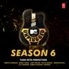 Various Artists - Mtv Unplugged Season 6 artwork