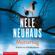 Nele Neuhaus - Muttertag: Bodenstein & Kirchhoff 9