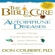 Don Colbert - The Bible Cure for Autoimmune Diseases: Ancient Truths, Natural Remedies, and the Latest Findings for Your Health Today