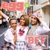 BFF (一生親友)(egg PARAPARA Version) - Single