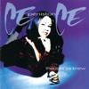 CeCe Peniston - I'm Not Over You kunstwerk