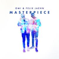 Omi & フェリックス・ジェーン - Masterpiece artwork
