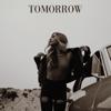 Tomorrow - Alexis Ashley mp3