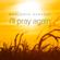 Benjamin Everson - I'll Pray Again