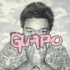 Grimez (feat. Megan Thee Stallion, ZZ Boy, Montee P, Prime, Yung Jvzz & Retrokash)