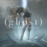 Ghost - Visible Self