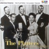 Icon The Best of the Platters