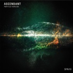 Ascendant - The Age of Acceleration