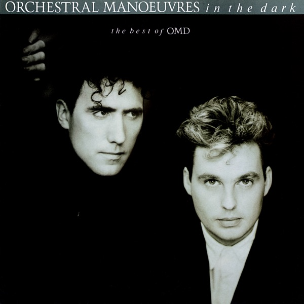 Orchestral Manoeuvres In The D If You Leave