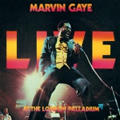 Marvin Gaye - Medley II