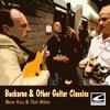 Buckaroo Other Guitar Classics