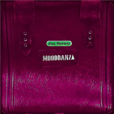 Mooddanza - Los Daniels