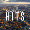 Smooth Jazz Hits - Various Artists