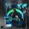 World EP