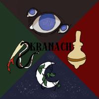 Kranach podcast