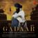 Gadaar (Qaumi Dard) - Dhadi Tarsem Singh Moranwali
