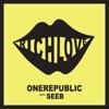 Rich Love - Single, OneRepublic & Seeb