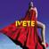 Dançando - Ivete Sangalo