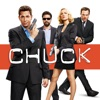 Chuck: The Complete Series image