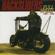 The Backsliders - Hot Rock 'n' Roll Band