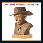 Hank Williams - I Can't Help It (If I'm Still In Love With You)