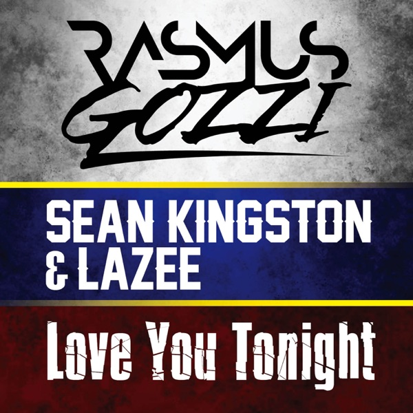 Love You Tonight - Single