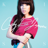 Carly Rae Jepsen - Call Me Maybe  artwork