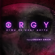 Army to Your Party (feat. Crichy Crich) [Dynamic Mix] - Orgy