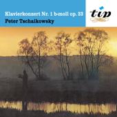 Tschaikowsky: Piano Concerto No.1, Op.23