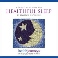 A Guided Meditation for Healthful Sleep