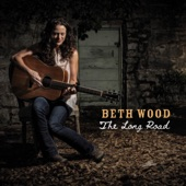 Beth Wood - The Hard Way
