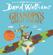 David Walliams - Grandpa's Great Escape