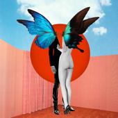Baby (feat. Marina and the Diamonds & Luis Fonsi) [Martin Jensen Remix]