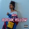 Melii - Bodak Yellow  Single Album