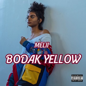 Bodak Yellow - Single Mp3 Download