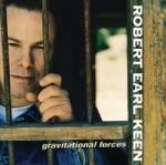 Robert Earl Keen - Wild Wind