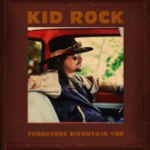 Tennessee Mountain Top - Single