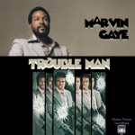 """Marvin Gaye - """"T"""" Plays It Cool"""