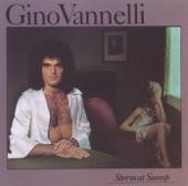 Gino Vannelli - Keep On Walking