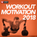 Havana (Workout Remix 128 BPM) - Power Music Workout
