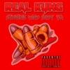 Real Kyng - 6ix9ine Who Shot Ya