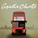 Agatha Christie - At Bertram's Hotel