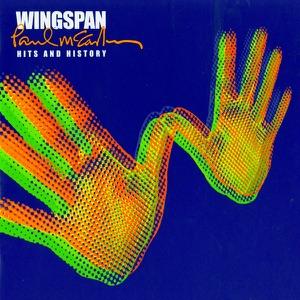 Paul McCartney & Wings - Band On the Run